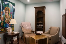 Be Hive of Healing Integrative Medical and Dental Center Photos